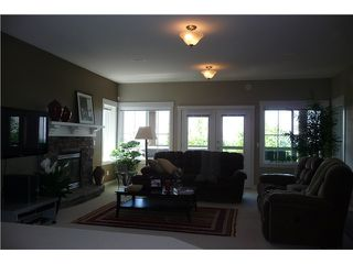 """Photo 9: 10 KINGSWOOD Court in Port Moody: Heritage Woods PM House for sale in """"ESTATES"""" : MLS®# V896440"""