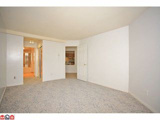 "Photo 7: 309 12101 80TH Avenue in Surrey: Queen Mary Park Surrey Condo for sale in ""Surrey Town Manor"" : MLS®# F1118358"