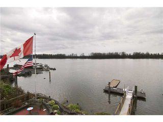 Photo 1: 20366 WHARF Street in Maple Ridge: Southwest Maple Ridge House for sale : MLS®# V921068