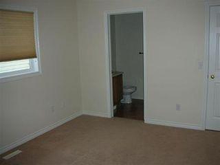 Photo 4: 1998 Garnett Way: House for sale (Glastonbury)  : MLS®# E3074050