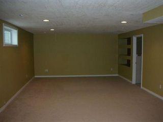 Photo 8: 1998 Garnett Way: House for sale (Glastonbury)  : MLS®# E3074050