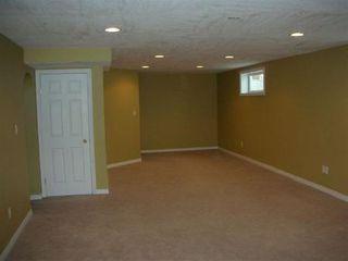 Photo 7: 1998 Garnett Way: House for sale (Glastonbury)  : MLS®# E3074050