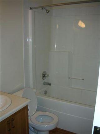 Photo 6: 1998 Garnett Way: House for sale (Glastonbury)  : MLS®# E3074050