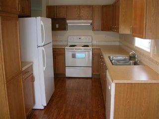 Photo 3: 1998 Garnett Way: House for sale (Glastonbury)  : MLS®# E3074050