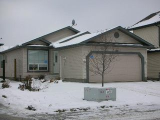 Photo 1: 1998 Garnett Way: House for sale (Glastonbury)  : MLS®# E3074050