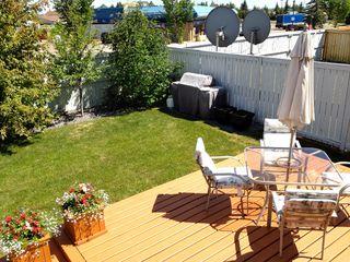 Photo 18: 13737 37 Street in : Edmonton House for sale : MLS®# E3307981