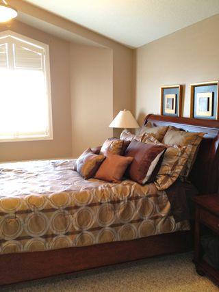 Photo 9: 13737 37 Street in : Edmonton House for sale : MLS®# E3307981