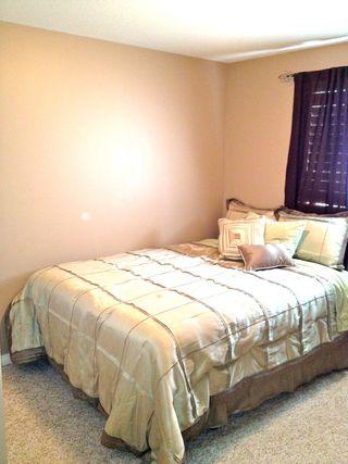 Photo 12: 13737 37 Street in : Edmonton House for sale : MLS®# E3307981