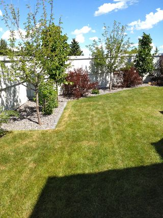 Photo 17: 13737 37 Street in : Edmonton House for sale : MLS®# E3307981