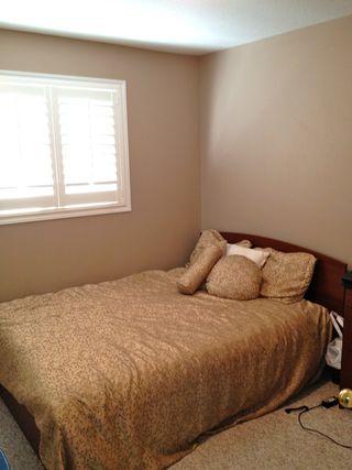 Photo 13: 13737 37 Street in : Edmonton House for sale : MLS®# E3307981