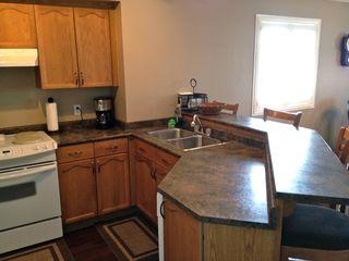 Photo 6: 13737 37 Street in : Edmonton House for sale : MLS®# E3307981