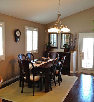 Photo 7: 13737 37 Street in : Edmonton House for sale : MLS®# E3307981