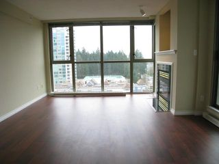 Photo 2: 1001 3070 guildford Way in Coquitlam: North Coquitlam Condo for sale : MLS®# v931250