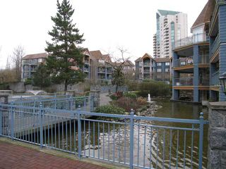 Photo 9: 1001 3070 guildford Way in Coquitlam: North Coquitlam Condo for sale : MLS®# v931250