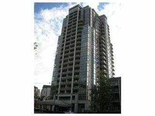 Photo 1: 1001 3070 guildford Way in Coquitlam: North Coquitlam Condo for sale : MLS®# v931250
