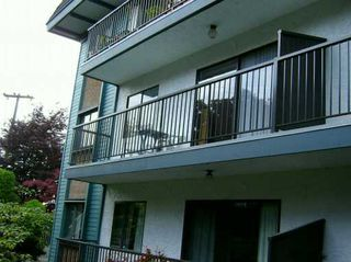 """Photo 8: 212 5450 EMPIRE DR in Burnaby: Capitol Hill BN Condo for sale in """"EMPIRE PLACE"""" (Burnaby North)  : MLS®# V590775"""