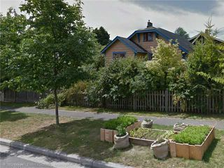 Photo 1: 3506 W 39TH Avenue in Vancouver: Dunbar House for sale (Vancouver West)  : MLS®# V993834