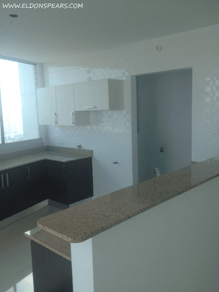 Photo 6:  in Panama City: Via Porras Residential Condo for sale (San Francisco)  : MLS®# Park Loft