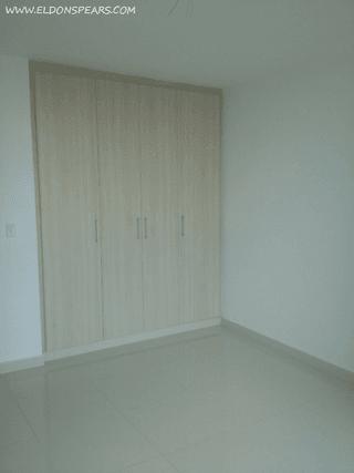 Photo 19:  in Panama City: Via Porras Residential Condo for sale (San Francisco)  : MLS®# Park Loft