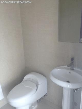 Photo 13:  in Panama City: Via Porras Residential Condo for sale (San Francisco)  : MLS®# Park Loft
