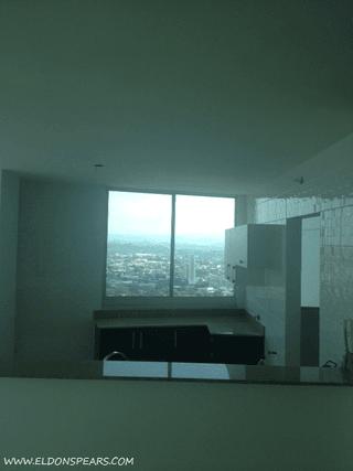 Photo 3:  in Panama City: Via Porras Residential Condo for sale (San Francisco)  : MLS®# Park Loft