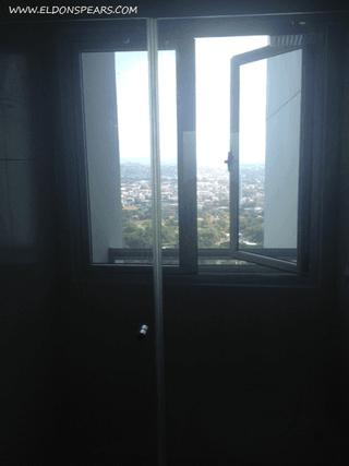 Photo 21:  in Panama City: Via Porras Residential Condo for sale (San Francisco)  : MLS®# Park Loft