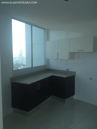 Photo 4:  in Panama City: Via Porras Residential Condo for sale (San Francisco)  : MLS®# Park Loft