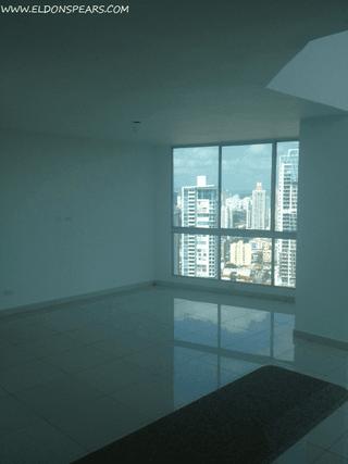 Photo 2:  in Panama City: Via Porras Residential Condo for sale (San Francisco)  : MLS®# Park Loft