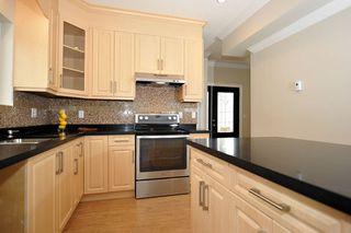 Photo 19: #1120 3453 Wellington Street in Port Coquitlam: Glenwood PQ Townhouse for sale : MLS®# V1036070