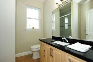 Photo 16: #1120 3453 Wellington Street in Port Coquitlam: Glenwood PQ Townhouse for sale : MLS®# V1036070