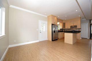 Photo 18: #1120 3453 Wellington Street in Port Coquitlam: Glenwood PQ Townhouse for sale : MLS®# V1036070