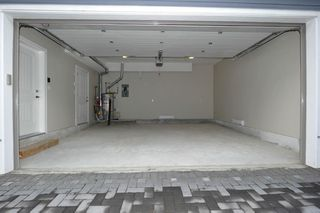 Photo 20: #1120 3453 Wellington Street in Port Coquitlam: Glenwood PQ Townhouse for sale : MLS®# V1036070