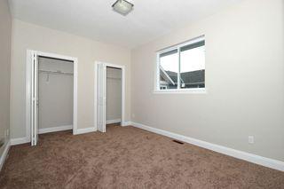 Photo 14: #1120 3453 Wellington Street in Port Coquitlam: Glenwood PQ Townhouse for sale : MLS®# V1036070