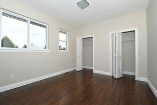 Photo 13: #1120 3453 Wellington Street in Port Coquitlam: Glenwood PQ Townhouse for sale : MLS®# V1036070