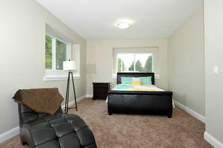 Photo 11: #1120 3453 Wellington Street in Port Coquitlam: Glenwood PQ Townhouse for sale : MLS®# V1036070