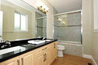 Photo 15: #1120 3453 Wellington Street in Port Coquitlam: Glenwood PQ Townhouse for sale : MLS®# V1036070