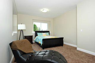 Photo 12: #1120 3453 Wellington Street in Port Coquitlam: Glenwood PQ Townhouse for sale : MLS®# V1036070