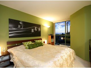 Photo 3: # 1109 2733 CHANDLERY PL in Vancouver: Fraserview VE Condo for sale (Vancouver East)  : MLS®# V1012176