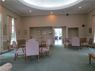 Photo 9: # 101 8975 JONES RD in Richmond: Brighouse South Condo for sale : MLS®# V1024190