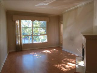Photo 2: # 101 8975 JONES RD in Richmond: Brighouse South Condo for sale : MLS®# V1024190