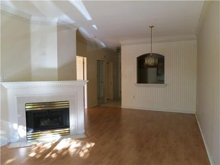 Photo 3: # 101 8975 JONES RD in Richmond: Brighouse South Condo for sale : MLS®# V1024190