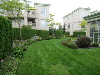 Photo 16: # 101 8975 JONES RD in Richmond: Brighouse South Condo for sale : MLS®# V1024190