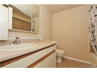 Photo 16: 3994 Century Rd in VICTORIA: SE Maplewood House for sale (Saanich East)  : MLS®# 652735