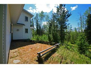 "Photo 17: 12085 WILAN Road in Prince George: Beaverley House for sale in ""BEAVERLY"" (PG Rural West (Zone 77))  : MLS®# N232023"