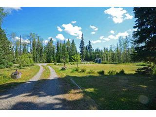 "Photo 3: 12085 WILAN Road in Prince George: Beaverley House for sale in ""BEAVERLY"" (PG Rural West (Zone 77))  : MLS®# N232023"