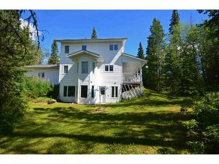 "Photo 2: 12085 WILAN Road in Prince George: Beaverley House for sale in ""BEAVERLY"" (PG Rural West (Zone 77))  : MLS®# N232023"