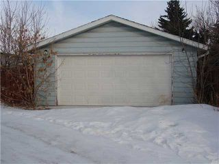 Photo 15: 30 ERIN RIDGE Place SE in CALGARY: Erinwoods Residential Detached Single Family for sale (Calgary)  : MLS®# C3602698