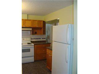 Photo 5: 30 ERIN RIDGE Place SE in CALGARY: Erinwoods Residential Detached Single Family for sale (Calgary)  : MLS®# C3602698