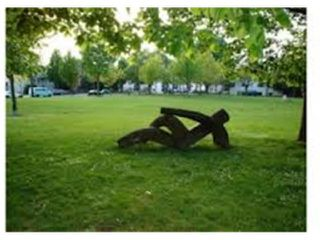 "Photo 16: 110 330 E 7TH Avenue in Vancouver: Mount Pleasant VE Condo for sale in ""LANDMARK BELVEDERE"" (Vancouver East)  : MLS®# V1059571"