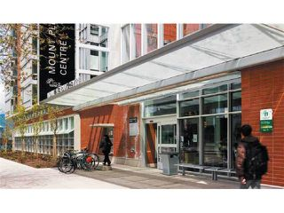 "Photo 14: 110 330 E 7TH Avenue in Vancouver: Mount Pleasant VE Condo for sale in ""LANDMARK BELVEDERE"" (Vancouver East)  : MLS®# V1059571"